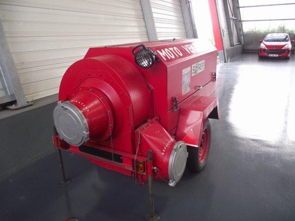 Re-Moto-Ventilateur Louviers-Val-de-Reuil 27(2011)