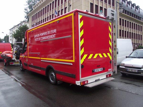 Vpc Gpt-Seine 27(2012)