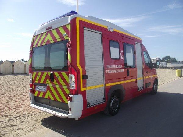 Vsav1 Ouistreham 14(2012)