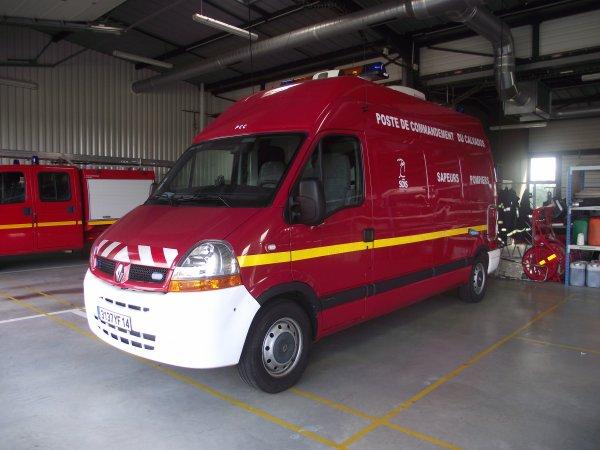 Vpcc Ouistreham 14-2012)