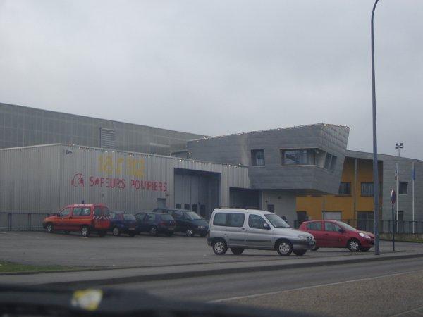 Csp Elbeufs 76(2012)