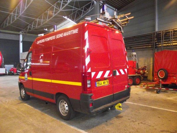 Vtu2 Elbeufs 76(2012)