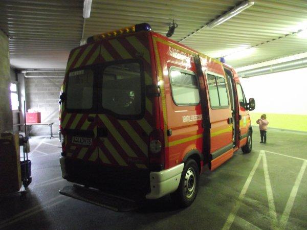 Vsav2 Elbeufs 76(2012)