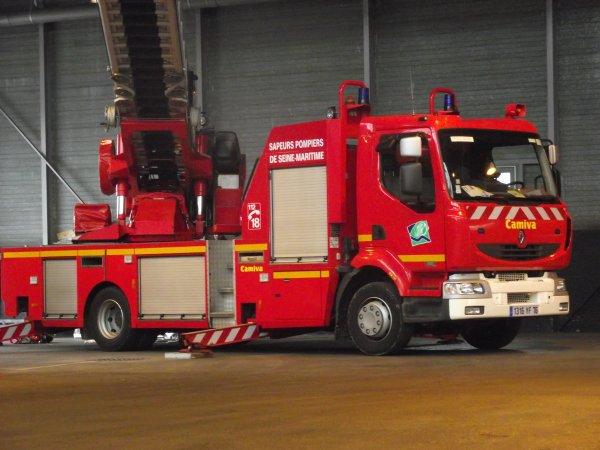 Eps30 Montville 76(2012)