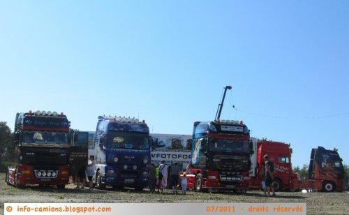 Plaintel Juillet 2011