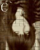 Photo de x-Cyndiie-x3