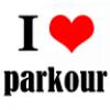 xx-parkour-free-style-xx
