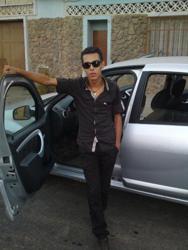 Islem Laouni