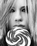 Photo de Tomorrow-With-Avril