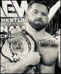 Photo de NXT