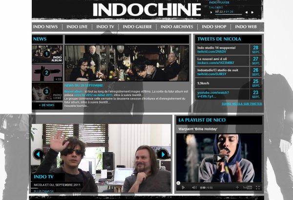 news du 29 septembre 2011