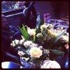 Twitt Nico du 21 février 2012