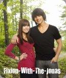 Photo de Fixion-With-The-Jonas