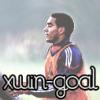 xWin-Goal