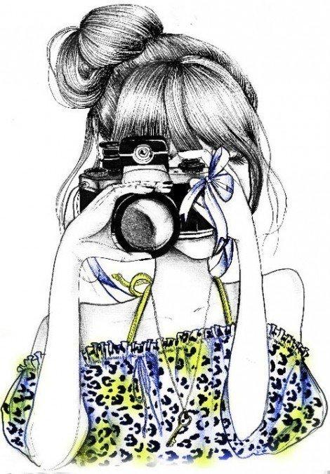 Photography ! *.* Love it