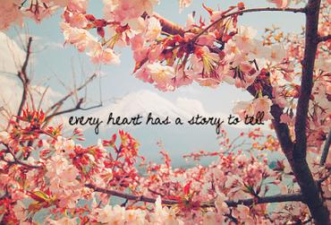 So true !! .....