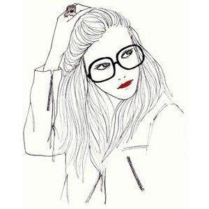 Fashion ! *.* ♥!