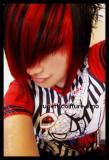 Photo de supert-coiffure-emo