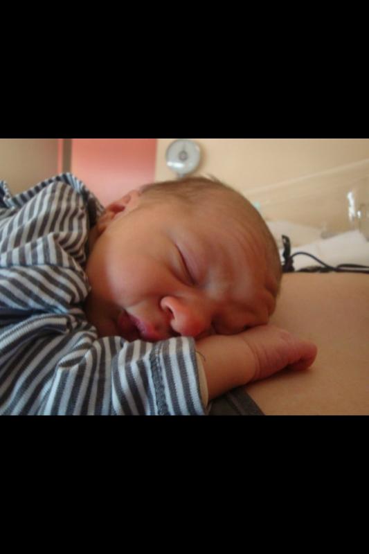 SOHAN Mon Bébé d'Amour