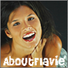 AboutFlavie