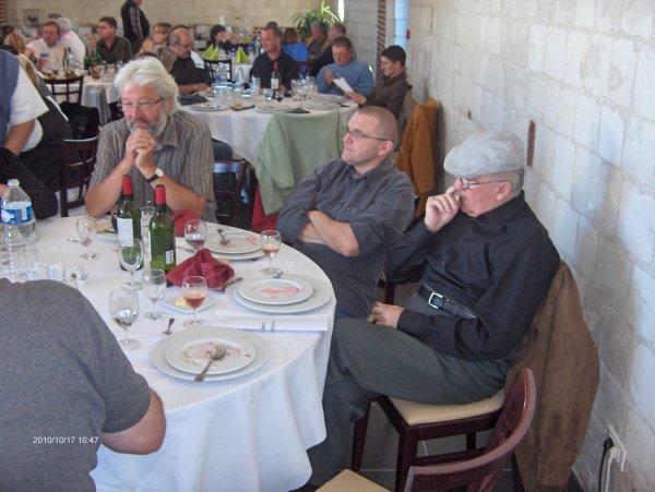 repas ccfa 2010