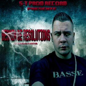 -- besoin de resolutions -- / LAMOUR DUN PERE FEAT MC LINO  (2013)