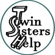 Blog de TwinSistersHelp