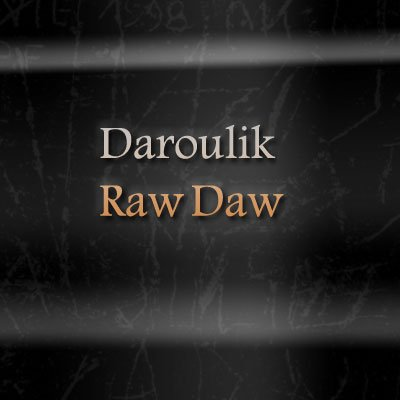 3AWD RAW TÉLÉCHARGER DAW LIL