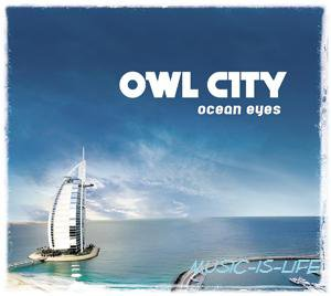 Owl City !
