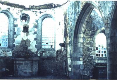 La Chapelle Saint-Antoine-1977-1978-(1)