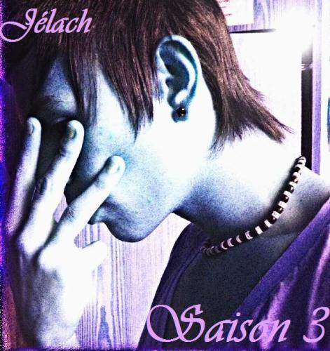 SAISON 3 (2008-2009)