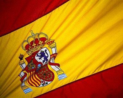 España ♥♥