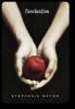 ♥ La Saga Twilight ♥
