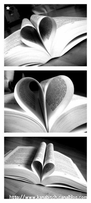 Ma Pile à Lire ... Et la Votre ?