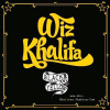 Illustration de 'Wiz Khalifa - BLACK & YELLOW'