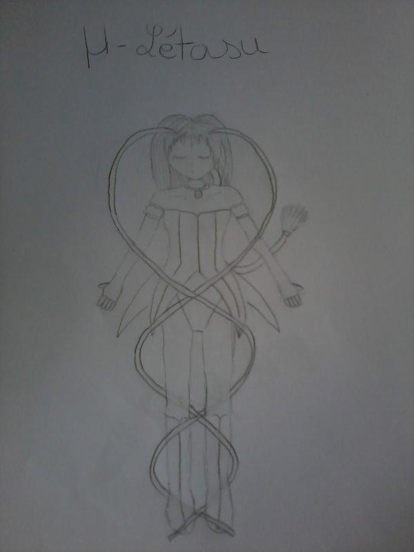 dessins !