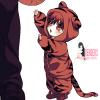 yaaa Kagami est tellement mignon j'ai pas pus m'en empêcher <3<3<3<3