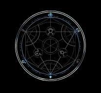Fullmetal Alchemist the movie : Conqueror of Shamballa