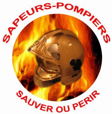 Poeme La Devise Du Sapeur Pompier Les Jeunes Sapeur
