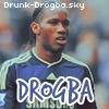 drunk-drogba