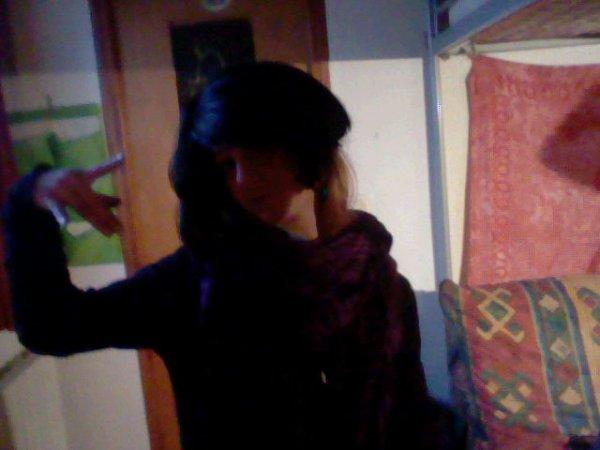 samedi 20 novembre 2010 14:50