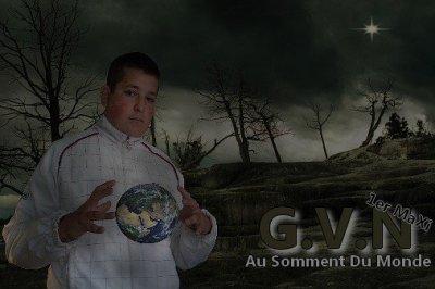 G.V.N