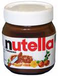 Photo de Petite-Miss-Nutella