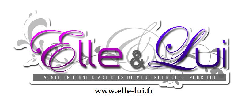 www.elle-lui.fr site de vêtements en ligne pour hommes et femmes