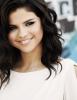 elle est très belle ♥