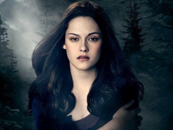 Twilight.<3