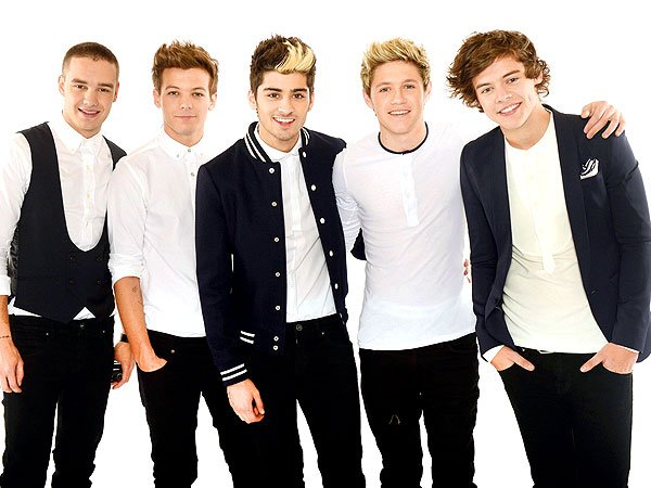 *_*one direction.<3