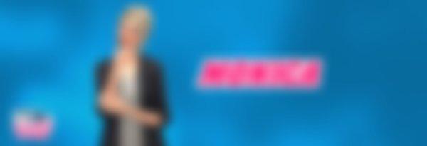 Secret Story Sims S1 - Une nouvelle candidate