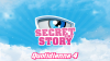 Secret Story Sims S1 - Quotidienne 4 - Partie 1