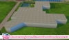 Secret Story Sims S1 - Quotidienne 4 - Partie 2